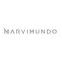 MARVIMUNDO