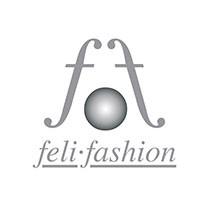 FELI FASHION